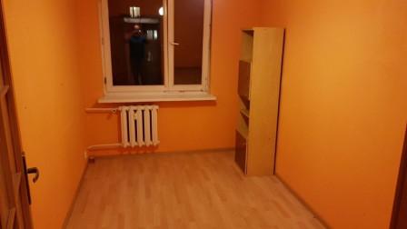 Mieszkanie 2-pokojowe Ełk, ul. gen. Leopolda Okulickiego