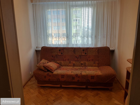 Mieszkanie 3-pokojowe Konin, ul. Wyzwolenia