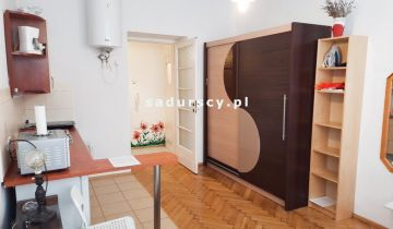 Mieszkanie 1-pokojowe Kraków Stare Miasto, ul. Stefana Batorego. Zdjęcie 1