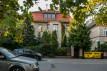 Mieszkanie 5-pokojowe Szczecin Centrum