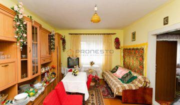 dom wolnostojący, 3 pokoje Straszydle. Zdjęcie 9