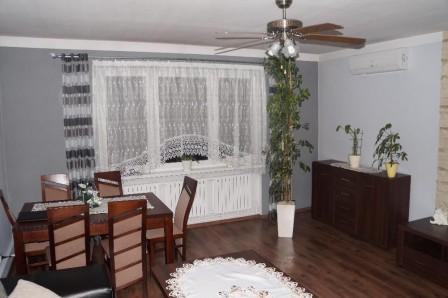 Mieszkanie 3-pokojowe Kobylniki, Kobylniki 22