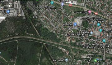 Mieszkanie 3-pokojowe Olkusz, ul. Jana Kantego. Zdjęcie 1