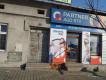 kamienica, 5 pokoi Słomniki, rynek Rynek