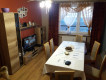 Mieszkanie 3-pokojowe Siechnice, ul. Ciepłownicza 17