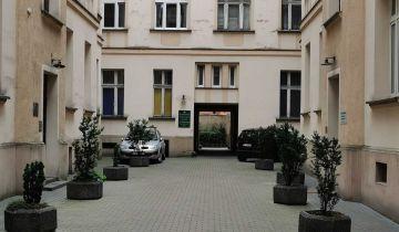 Mieszkanie 3-pokojowe Łódź Śródmieście, ul. Prezydenta Gabriela Narutowicza. Zdjęcie 1