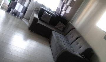 Mieszkanie 3-pokojowe Kręczki, ul. Lucerny 1