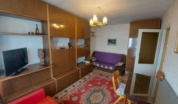 Mieszkanie 2-pokojowe Łódź Teofilów, ul. Traktorowa. Zdjęcie 1