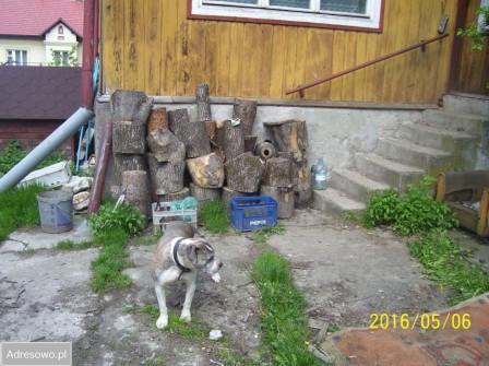 bliźniak, 3 pokoje Sułkowice, ul. Kowalska