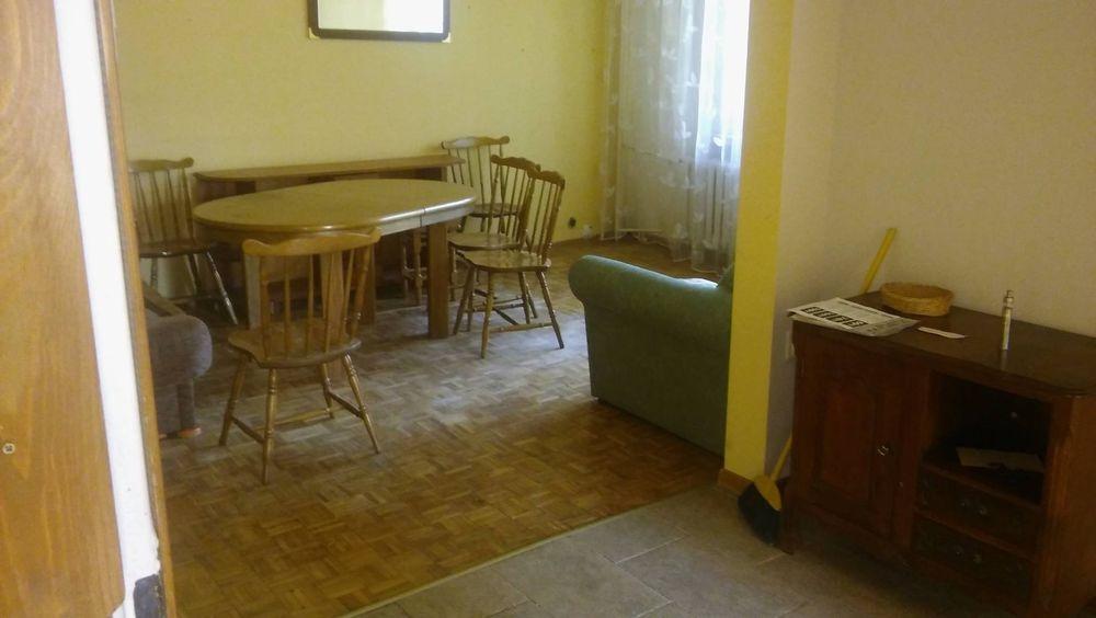 Mieszkanie 3-pokojowe Łódź Retkinia, ul. Józefa Babickiego
