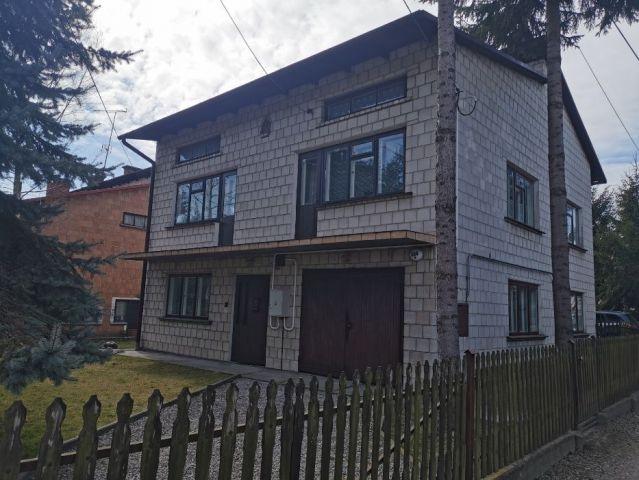 dom wolnostojący, 5 pokoi Sonina