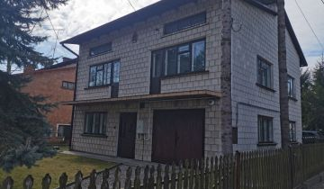 dom wolnostojący, 5 pokoi Sonina. Zdjęcie 1