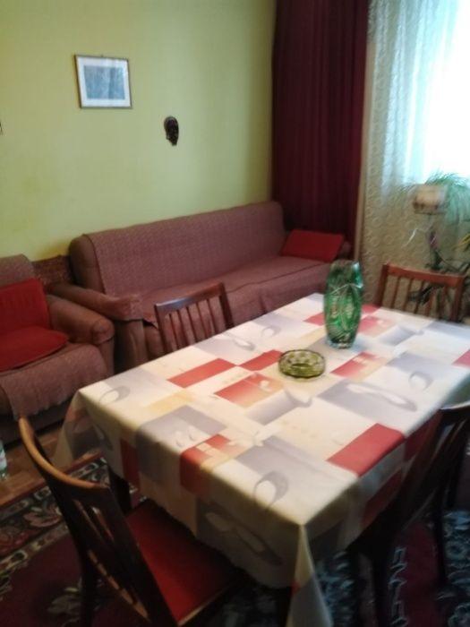Mieszkanie 2-pokojowe Łódź Górna, ul. Konstantego Ciołkowskiego