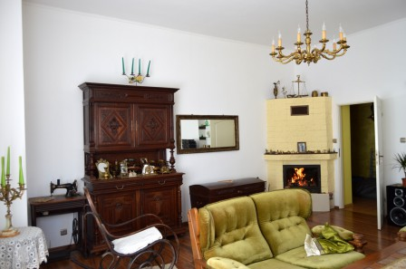 Mieszkanie 4-pokojowe Dzierżoniów, ul. Adama Mickiewicza 10