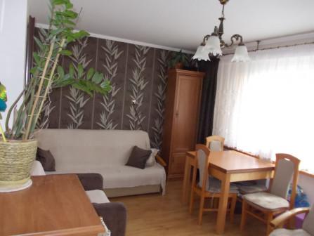 Mieszkanie 2-pokojowe Głuchołazy, ul. Zofii Nałkowskiej