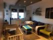 Mieszkanie 2-pokojowe Zielona Góra Zacisze, ul. Kręta 43