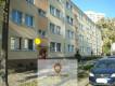 Mieszkanie 1-pokojowe Warszawa Praga-Południe, ul. Darłowska