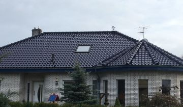 dom wolnostojący Bojano