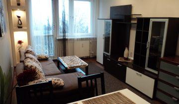 Mieszkanie 2-pokojowe Poznań Winogrady, os. Kosmonautów. Zdjęcie 1