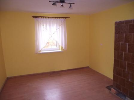 dom wolnostojący, 2 pokoje Mogilno