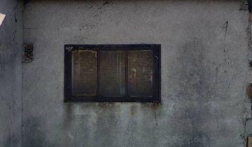 Garaż/miejsce parkingowe Hajnówka, ul. Przytorowa. Zdjęcie 1