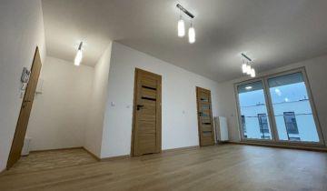 Mieszkanie 1-pokojowe Warszawa Białołęka, ul. Claudia Monteverdiego. Zdjęcie 1