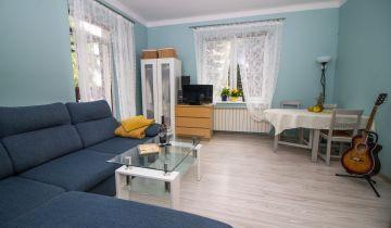 Mieszkanie 2-pokojowe Pułtusk, ul. Stare Miasto. Zdjęcie 1
