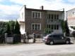 dom wolnostojący, 6 pokoi Kamienna Góra, ul. Wiejska