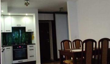 Mieszkanie 2-pokojowe Warszawa Bielany, ul. Antoniego Magiera. Zdjęcie 1