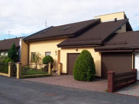 segmentowiec Opole, ul. Niklowa 7