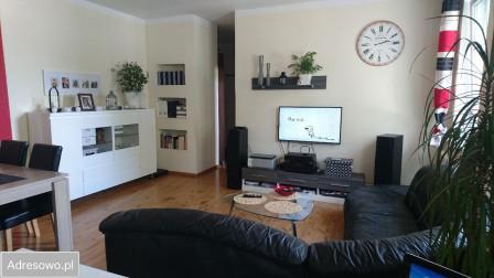 Mieszkanie 4-pokojowe Jelenia Góra Centrum, ul. Jana Kilińskiego