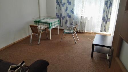 Mieszkanie 2-pokojowe Mińsk Mazowiecki, ul. Stefana Okrzei