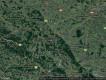 Mieszkanie 2-pokojowe Wałbrzych Piaskowa Góra