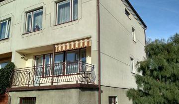 bliźniak, 5 pokoi Skierniewice, ul. Storczykowa 17