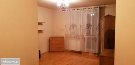 Mieszkanie 2-pokojowe Radzymin