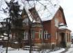 Mieszkanie 2-pokojowe Gda�sk Brze�no, ul. Gda�ska 17