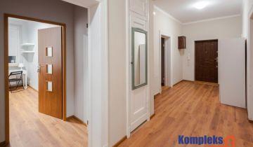 Mieszkanie 9-pokojowe Szczecin Centrum, ul. ks. Piotra Skargi. Zdjęcie 1