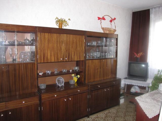 Mieszkanie 4-pokojowe Zduńska Wola, ul. Łódzka 22