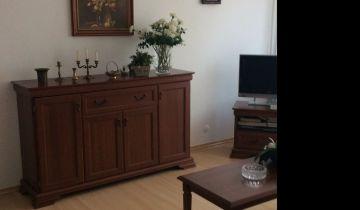 Mieszkanie 4-pokojowe Kwidzyn