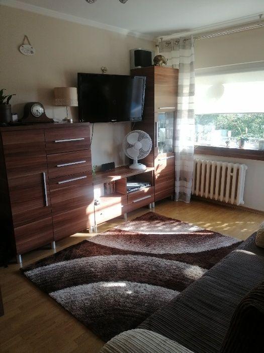 Mieszkanie 2-pokojowe Łódź Teofilów, ul. Wici