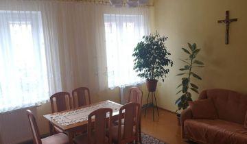 Mieszkanie 3-pokojowe Chojnice, ul. Żwirki i Wigury. Zdjęcie 1
