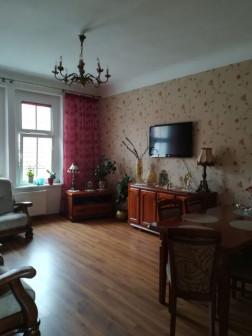 Mieszkanie 4-pokojowe Szczecinek Centrum