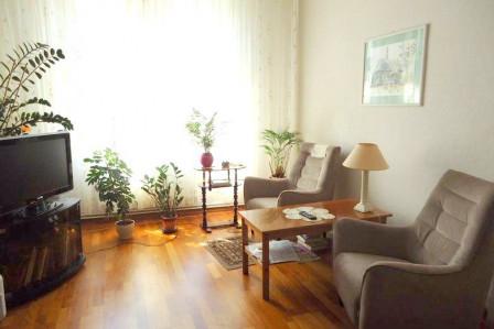 Mieszkanie 4-pokojowe Opole Śródmieście, ul. Augustyna Kośnego 5