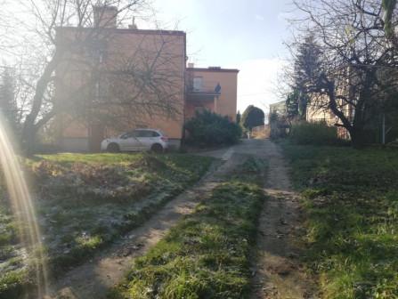 Mieszkanie 4-pokojowe Sandomierz, ul. Miła 3
