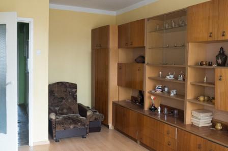 Mieszkanie 2-pokojowe Chełm, ul. Wolności  33