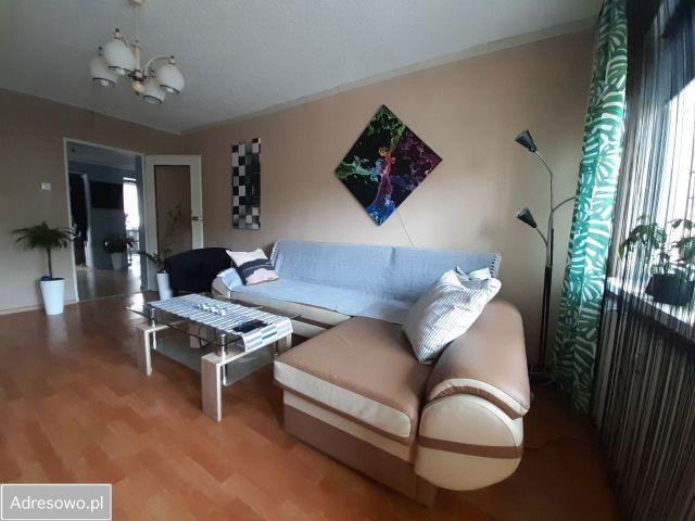 Mieszkanie 2-pokojowe Katowice Ligota, ul. Zielonogórska 5