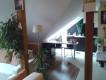 Mieszkanie 1-pokojowe Dywity, ul. Olsztyńska 65