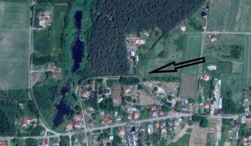 Działka budowlana Charzyno. Zdjęcie 1