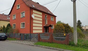 dom wolnostojący Racibórz. Zdjęcie 1