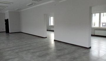Lokal Busko-Zdrój Centrum, ul. Stefana Batorego 1. Zdjęcie 3